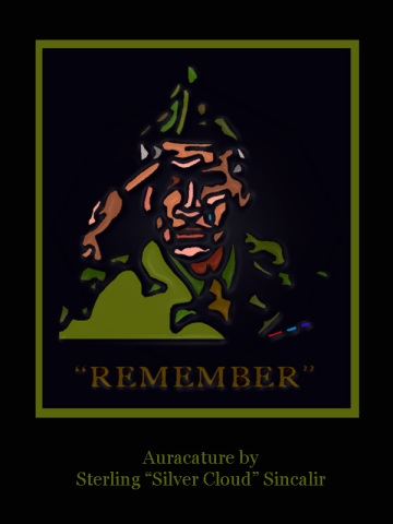 N11-Auracature-Remember