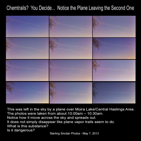 Chemtrail-May-7-2013-2
