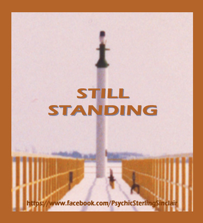 Sterling-Sinclair-Standing