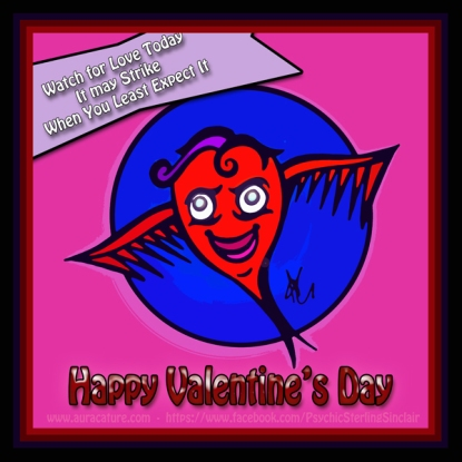 Sterling-Sinclair-Valentine